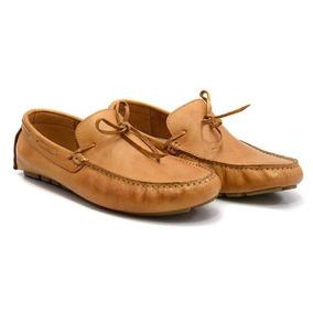 f81573e816 Sapato Mocassim Marrom Gucci T Masculino - Calçados, Roupas e Bolsas com o  Melhores Preços no Mercado Livre Brasil