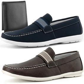 35bc806f14 Sapatos Camocim - Sapatos no Mercado Livre Brasil