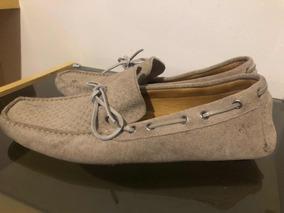03e83e3959 Sapato Dudalina - Calçados