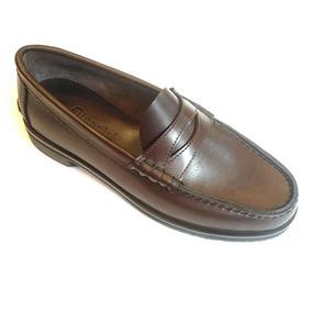 ee660f5ad1 Sapato Mocassim Masculino Argentino - Sapatos Sociais e Mocassins Bordô no  Mercado Livre Brasil