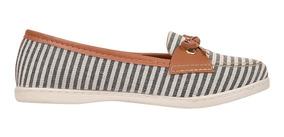 91e36567b Revender Sapatilhas Consignado - Calçados, Roupas e Bolsas com o ...
