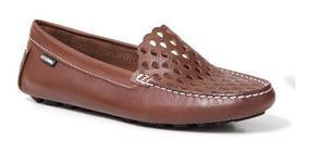 57ade7a86 Sapato Andacco - Sapatos com o Melhores Preços no Mercado Livre Brasil