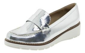 c2f0193f6 Sapato Militar Feminino Piccadilly Mocassins - Sapatos com o ...