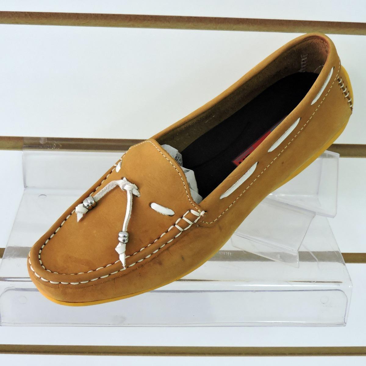 fb09892838 mocassim feminino sapatilha drive couro preço barato lefer. Carregando zoom.