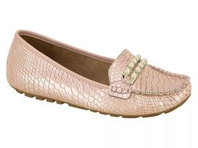 b3f266892d Kit Mocassim Feminino Vizzano - Sapatos no Mercado Livre Brasil