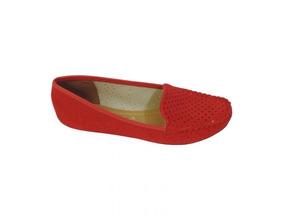 4b9ffcfdf2 Mocassim Vizzano - Sapatos em Minas Gerais no Mercado Livre Brasil