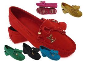 475609f0b Sapatilha Feminina Mepizze Feminino - Sapatos com o Melhores Preços ...