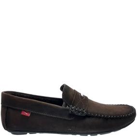 6f36e56a31 Mocassim Masculino Samello Mocassins Ferracini - Sapatos no Mercado Livre  Brasil