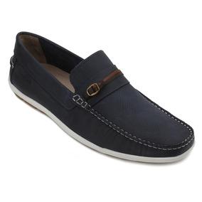 5eddc4779 Sapato Feminino Preço Único Ferricelli Bahia Salvador - Sapatos para ...