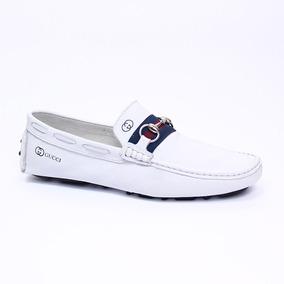 18aee4f3a1 Sapatilha Masculina - Sapatos no Mercado Livre Brasil
