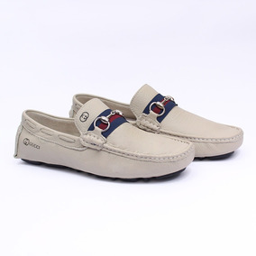 73c63c9958 Sapatilha Dakota Promocao - Sapatos Marrom no Mercado Livre Brasil