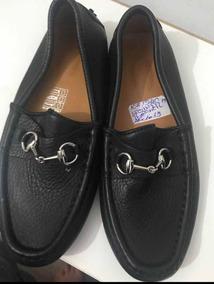 10fb2e090 Réplica Da Gucci Sapatos Infantis Meninas - Calçados, Roupas e ...