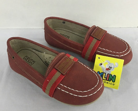 8a1e77d4de Mocassim Klin - Sapatos no Mercado Livre Brasil