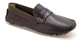 8f1aeef16 Sapato Social Terra Masculino - Calçados, Roupas e Bolsas Marrom com ...