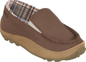 8886e4b172 Sapato Infantil Masculino Ortope - Sapatos no Mercado Livre Brasil