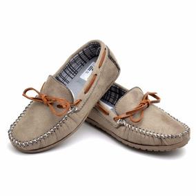 78c5c62e2f Sapato De Festa Para Crianca no Mercado Livre Brasil