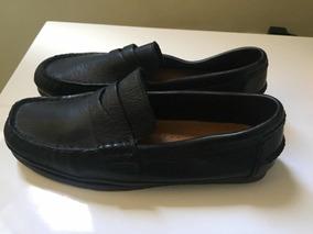 560eadc1b Sapato Zara Linha Zara Collection Masculino Sapatos Sociais ...
