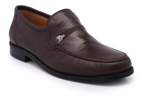 7d8e151274 Sapato Mocassim Jacometti - Sapatos para Masculino com o Melhores Preços no  Mercado Livre Brasil
