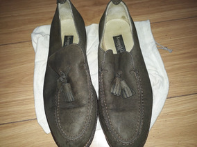 1e4a8e617c6057 Mocassim Kenneth Cole