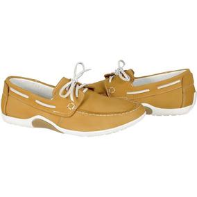 82d2540b50 Mocassim Masculinos Tamanho 42 - Sapatos Sociais e Mocassins para Masculino  Mocassins 42 BM Brasil com o Melhores Preços no Mercado Livre Brasil