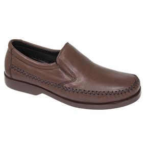 5823c5a38 Sapato Social Di Pollini - Calçados, Roupas e Bolsas Marrom com o Melhores  Preços no Mercado Livre Brasil