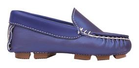 9a30b0b22 Sapato Mocassim Bebe - Calçados, Roupas e Bolsas com o Melhores ...