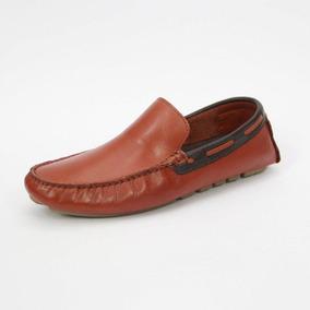 eb3cd19b4 L.grecco Sapatilhas Sapatos Sociais - Sapatos no Mercado Livre Brasil