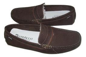 caf324494 Sandalias Andacco Masculino - Calçados, Roupas e Bolsas com o Melhores  Preços no Mercado Livre Brasil