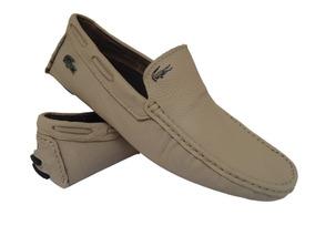 dd678d8f0 Sapato Mocassim Masculino Preto Em Couro Legítimo - Calçados, Roupas e  Bolsas no Mercado Livre Brasil