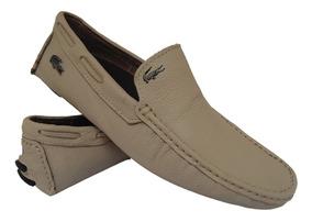 bf4db7a737 Sapato Cor Marsala Mocassins - Sapatos com o Melhores Preços no ...