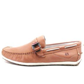 835f3b31f Sapato Social Masculino Rosa - Sapatos com o Melhores Preços no ...