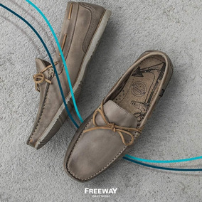d13f825185 Sab O Marselha - Sapatos com o Melhores Preços no Mercado Livre Brasil