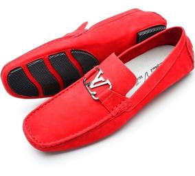 88811b531 Kit 2 Mocassim Masculino - Sapatos Sociais e Mocassins para Masculino  Mocassins com o Melhores Preços no Mercado Livre Brasil