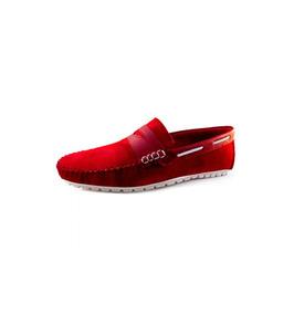 fc258e634a Mocassim La Pisanina Masculino Asics - Sapatos para Masculino no Mercado  Livre Brasil
