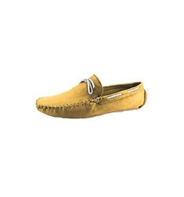 4c0fa0b9df Sapato La Faire - Sapatos no Mercado Livre Brasil