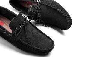 e781c99fc5 Open Loafer Sapato no Mercado Livre Brasil