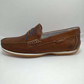 5cc65e8f9 Mocassim - Sapatos em Goiás com o Melhores Preços no Mercado Livre Brasil