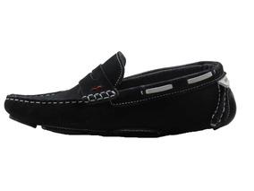 464369331d Mocassim Pegada Masculino Mocassins - Sapatos no Mercado Livre Brasil
