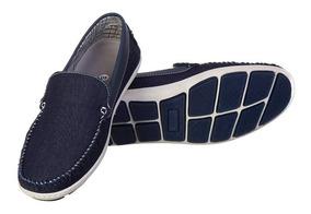 064fbcb776 Sapato Pacco Littos Feito A Mao Masculino - Sapatos com o Melhores ...