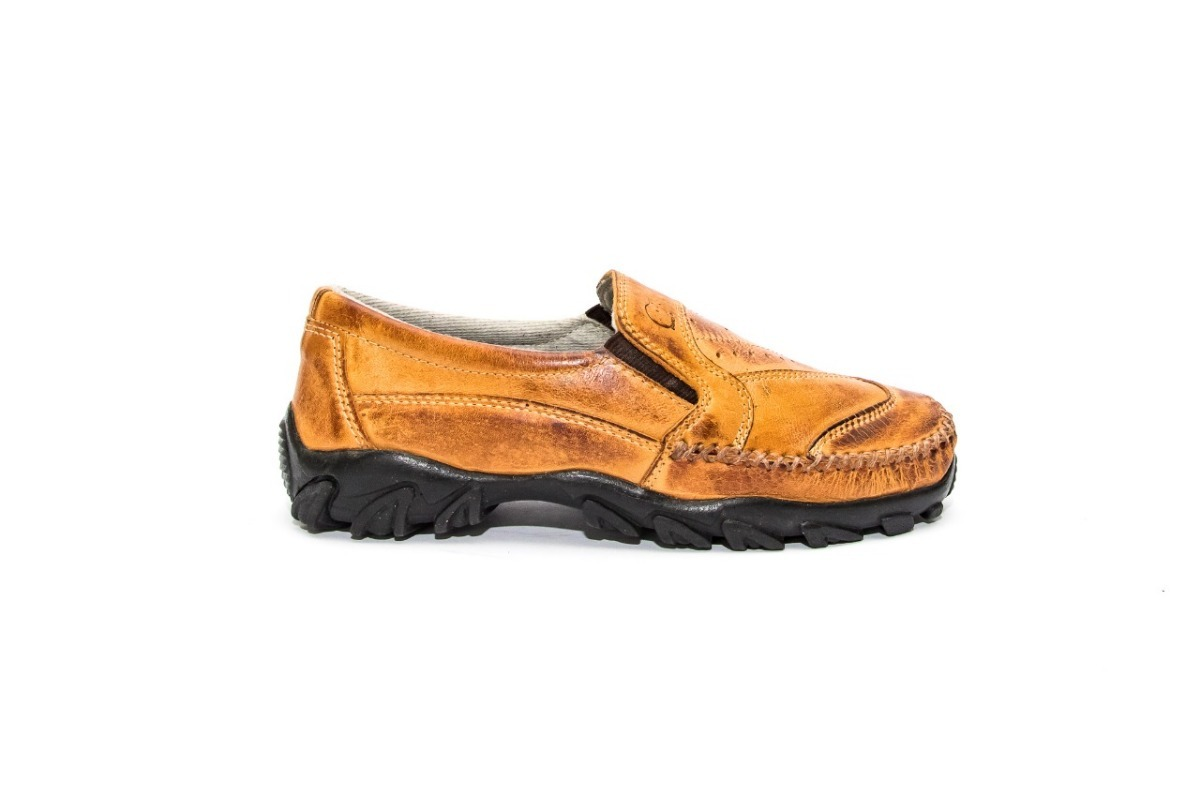 d8e1f21215f mocassim masculino tipo sapatenis tipo sapatilha homem. Carregando zoom.