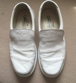 3128dc180 Sapato Opananken Anti Stress Mulher Sapatos Feminino - Calçados ...