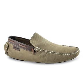 5bd9c4b51d Sapato Social Masculino - Sapatos Sociais e Mocassins Mocassins Rafarillo  com o Melhores Preços no Mercado Livre Brasil