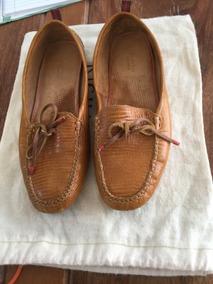 0b93ca3c0 Sapato Selaria Richards - Sapatos no Mercado Livre Brasil