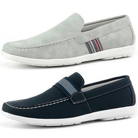 3776ee5957 Sapato Mocassim Tommy Hilfiger Masculino Sapatenis - Calçados ...