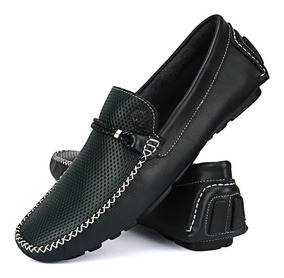 83244db0e Sapato Mariner Masculino - Sapatos com o Melhores Preços no Mercado Livre  Brasil