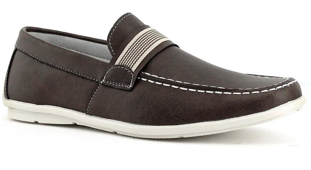 ad4db8bb9 mocassim sapatenis sapato masculino casual - pronta entrega. Carregando zoom .