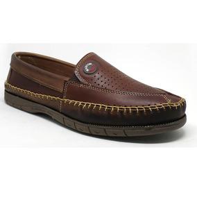 37ccf6a9f Sapatilha Masculina Da Moda - Sapatos com o Melhores Preços no Mercado  Livre Brasil