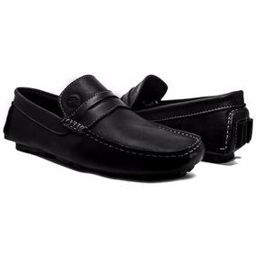 e5e44dddbf Sapatilha Cobra Preta Gats Frete - Sapatos no Mercado Livre Brasil