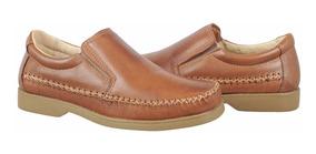 6cc35933d Sapatilha De Bale 38 - Sapatos para Masculino com o Melhores Preços no  Mercado Livre Brasil