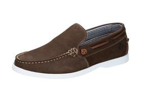 934a10bc20 Sapatos Masculinos - Sapatos Sociais e Mocassins Verde musgo no Mercado  Livre Brasil
